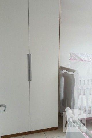 Apartamento à venda com 2 dormitórios em São joão batista, Belo horizonte cod:327406 - Foto 9