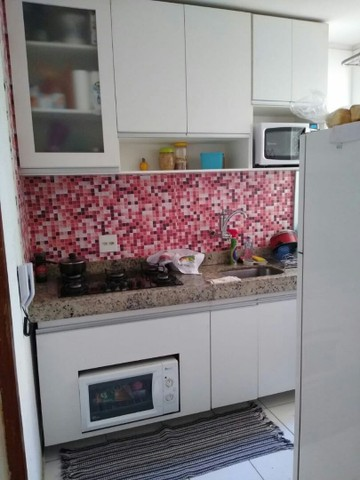 Apartamento 2 quartos bem localizado - Foto 2