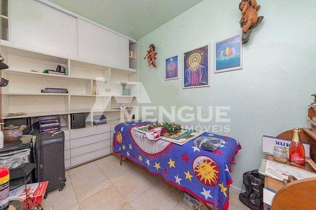 Casa à venda com 3 dormitórios em Chácara das pedras, Porto alegre cod:10928 - Foto 12