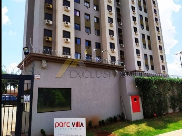 Apartamento - Vila Virgínia - Ribeirão Preto - Foto 20