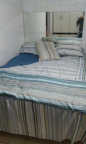 Aluga-se Quartos Mobiliados e Lindas Kitinetes em Florianópolis- SC