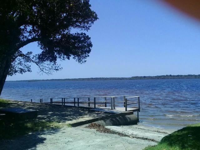 Casa de praia e Lagoa com caiaques - Foto 11