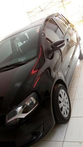 Carro (FOX Volkswagen)