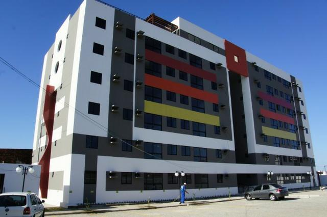 Apartamento com preço imperdível no Pinheiro, 66 m², 3 quartos, móveis planejados