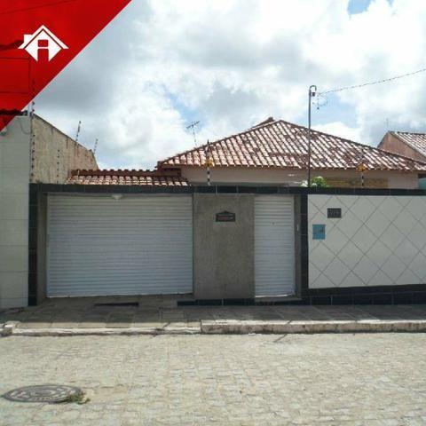 Casa no Jardim paulistano, Campina Grande PB