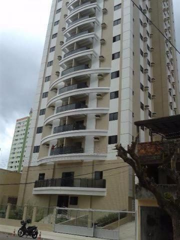 Village Arcádia- Travessa Humaita, 3/4 sendo 1 suite