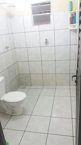Vende-se casa no Porto Alegre