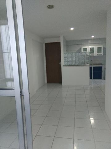 Alugo Apartamento 3 quartos em Água Fria/ Arruda