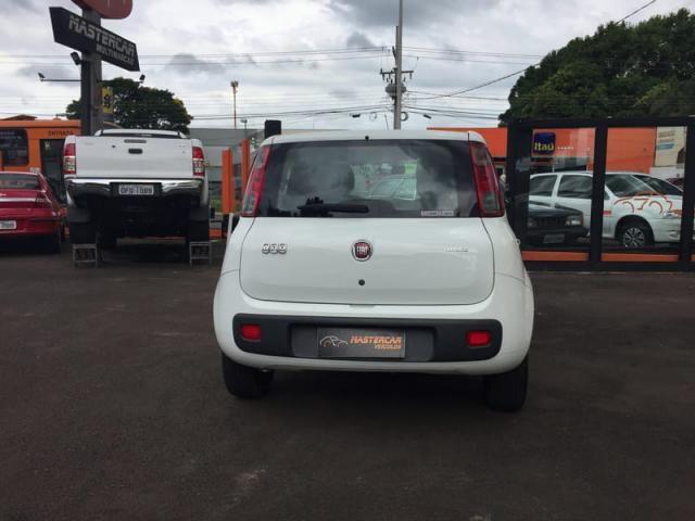 Fiat Uno Vivace 1.0 completo!!!! - Foto 9