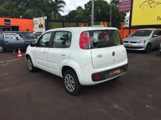 Fiat Uno Vivace 1.0 completo!!!! - Foto 10