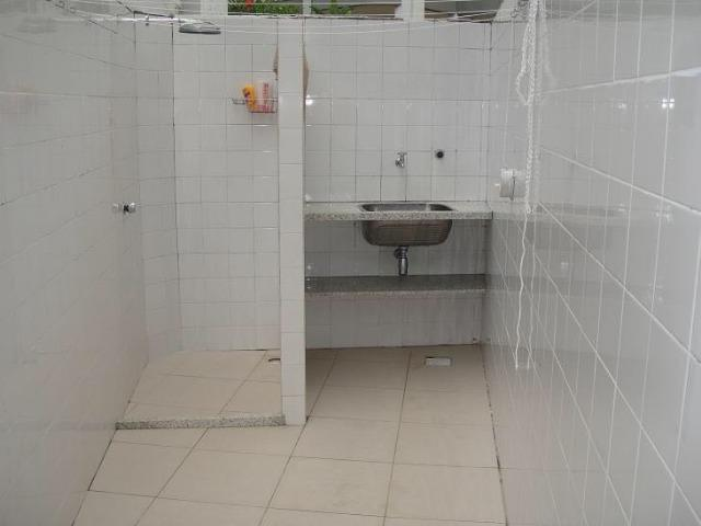 Apartamento Duplex Praia do Forte 151m² 2 suítes 2 vagas, decorado mobiliado - Foto 15