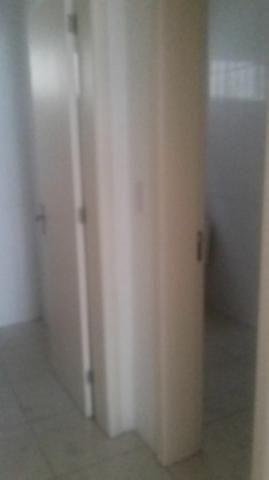 Loja comercial para alugar em Cristo redentor, Porto alegre cod:CT2002 - Foto 5