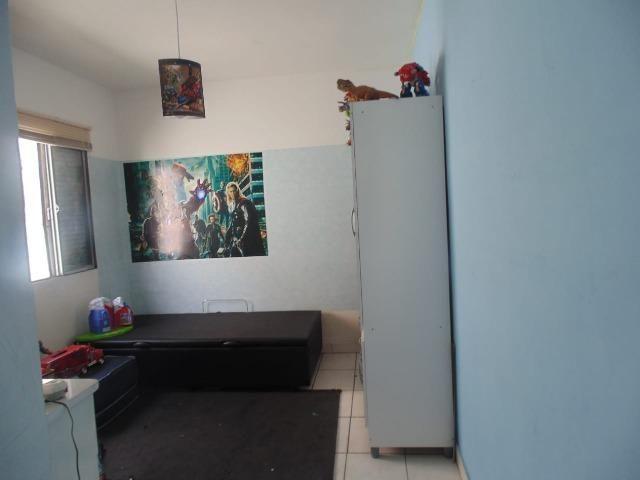 Casa Térrea - 2 dormitórios - Alves dias São Bernardo do Campo - SBC - Foto 8