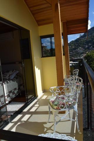 Casa Cascatinha - 3 salas, 3 suítes, 4 vagas - Oportunidade - Foto 16