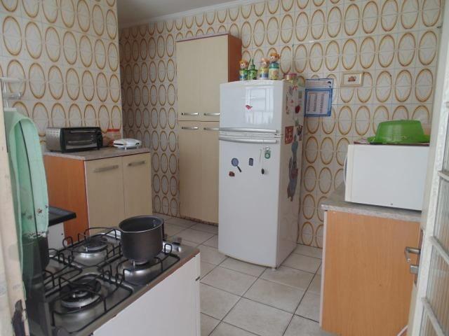 Casa Térrea - 2 dormitórios - Alves dias São Bernardo do Campo - SBC - Foto 2