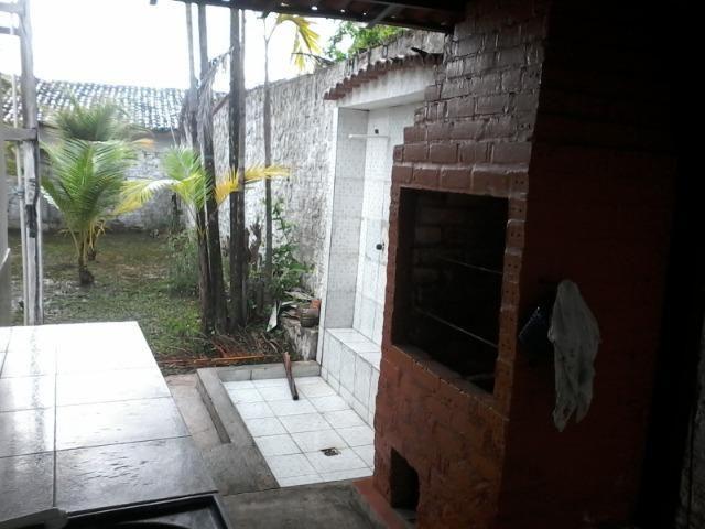 Casa em Salinopolis, com 4 quartos sendo uma suite proximo a Orla do Maçarico - Foto 14