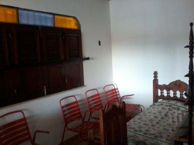 Casa em Salinopolis, com 4 quartos sendo uma suite proximo a Orla do Maçarico - Foto 12