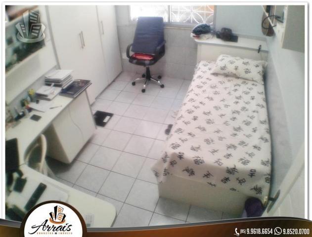 Ótimo Apartamento no Bairro Benfica - Foto 9
