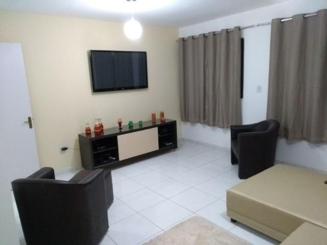 Casa de Condomínio em Gravatá/PE, com 07 quartos -Ref.272 - Foto 12