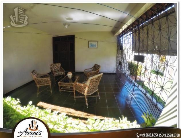 Casa grande no Vila União - Ideal para empresas. - Foto 8
