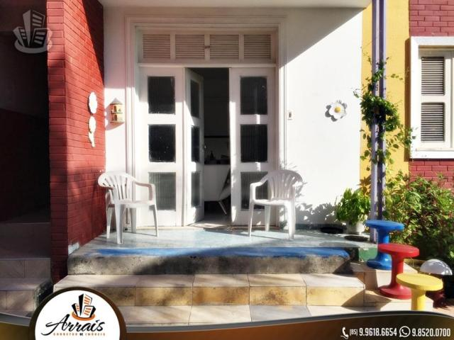 Apartamento com 03 Quartos no Vila União, Fortaleza - CE - Foto 10