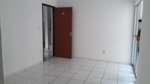 Vende-se Apartamento costa do Marfim - Foto 8