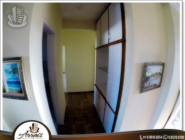 Excelente Apartamento no Bairro de Fatima - Foto 15