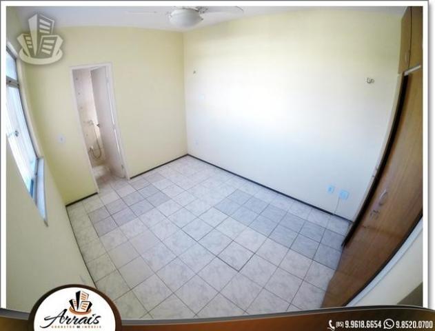 Excelente Apartamento no Bairro de Fatima - Foto 7