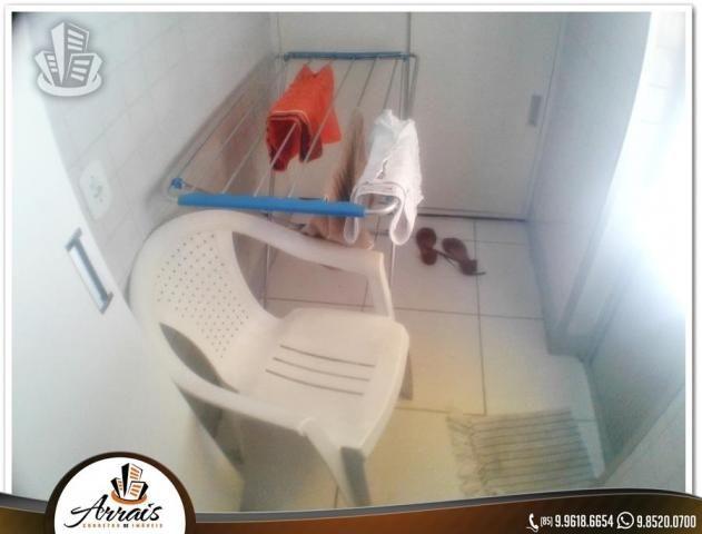 Ótimo Apartamento no Bairro Benfica - Foto 8