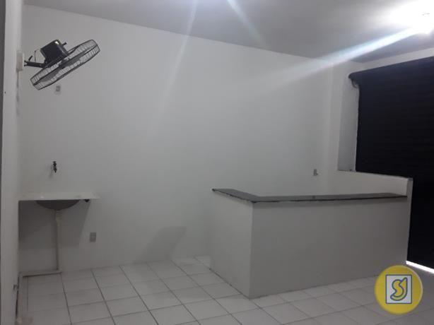 Loja comercial para alugar em Parquelandia, Fortaleza cod:875 - Foto 3
