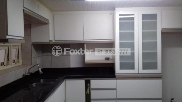 Casa à venda com 4 dormitórios em Hípica, Porto alegre cod:186180 - Foto 18