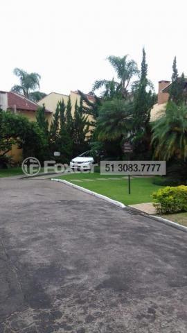 Casa à venda com 4 dormitórios em Hípica, Porto alegre cod:186180 - Foto 3