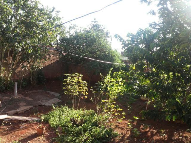 Casa em Planaltina de Goiás - Foto 5