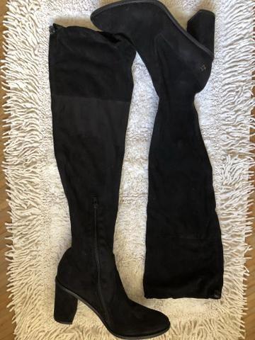 91edf03a7 Blusa social de renda - marca michael kors - Roupas e calçados ...