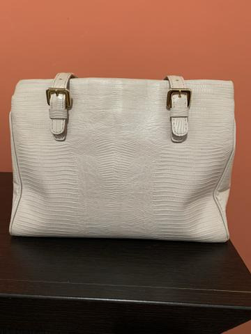 6a5754e51 Bolsa Corello Rosa Original em Couro - Bolsas, malas e mochilas ...
