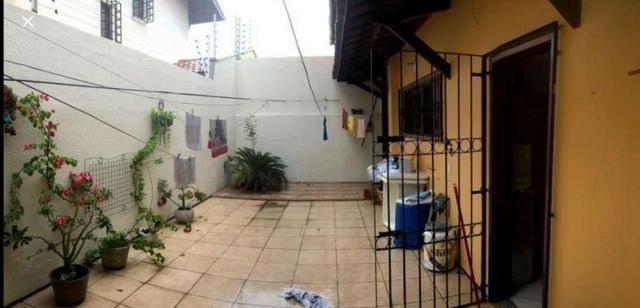 Cidade dos Funcionários - Casa Duplex 314,56m² com 4 quartos e 4 vagas - Foto 19