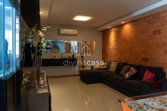 Lindo Apartamento no Residencial Gamaliel - Foto 15