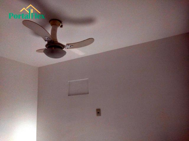 Apartamento à venda com 2 dormitórios em Morada de laranjeiras, Serra cod:4036 - Foto 7