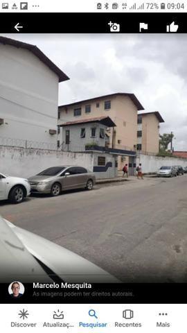Apartamento em Montese 03 Quartos - Foto 8