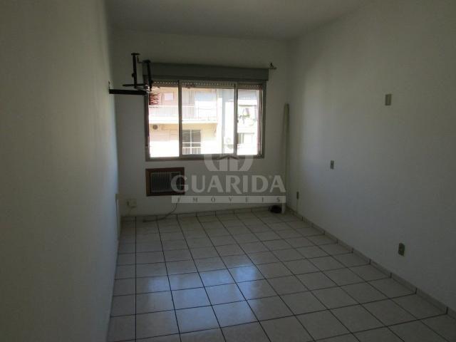 Apartamento à venda com 1 dormitórios em Florestal, Lajeado cod:194774 - Foto 5