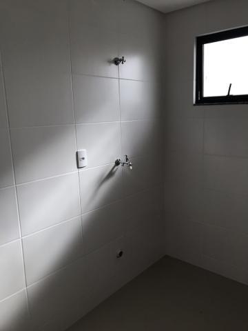 Lindo duplex com cobertura - Foto 5