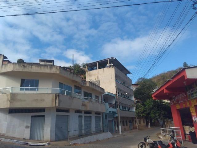 Vendo este prédio de 4 andar mais cobertoura no município de Atílio Vivaqua/ES - Foto 3