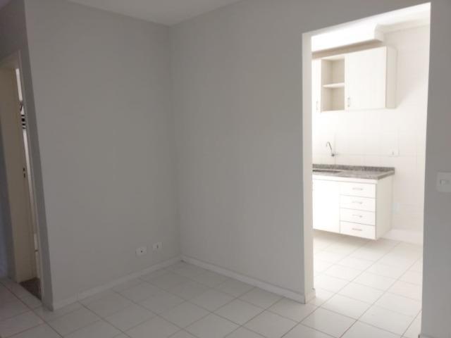 Apartamento com 03 quartos em Taubaté - Foto 4