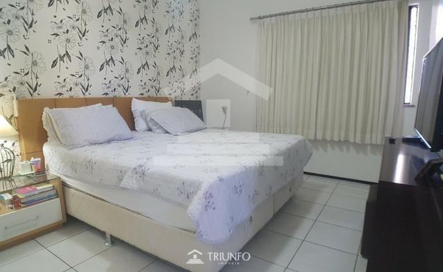 AF- Apartamento a venda, ED. San Juliano no Papicu: 137m²| 3 quartos |DCE| 2 vagas