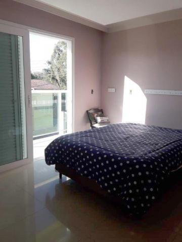 Apartamento para alugar com 5 dormitórios em Glória, Joinville cod:L51841 - Foto 7
