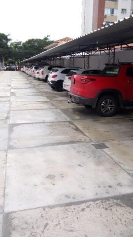 Estacionamentos a venda centro Aracaju - Foto 3