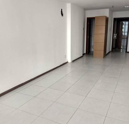 Sala para locação! Av. Magalhães Neto - Foto 4