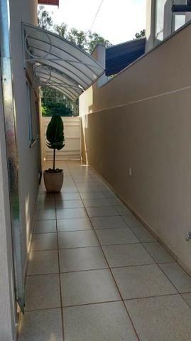 Casa - Condominio Fechado - Proximo a FIB - Foto 10