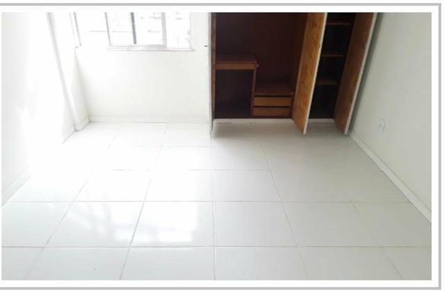 Aluga-se Apartamento 120m2 próximo Antônio Sales e colégios - Foto 6