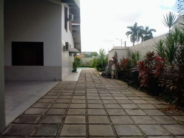 Alugo excelente casa no Jardim Eldorado - Turu - Foto 20